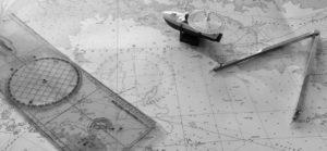 navi permis extension hauturier beaucaire permis bateau ecole