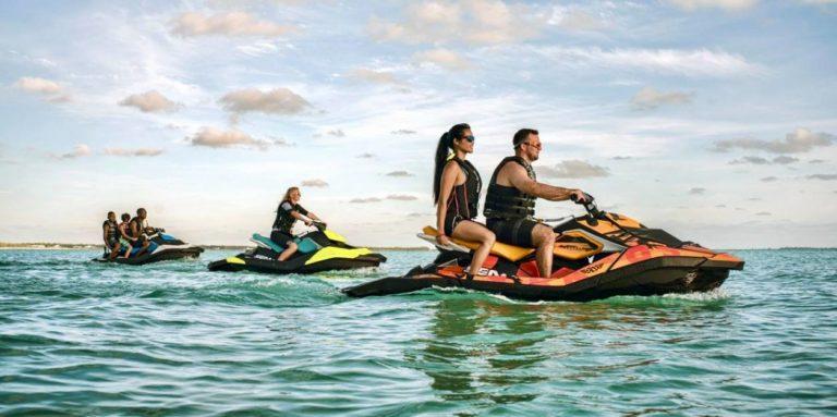 offre étudiants navipermis permis bateau vacances toussaint