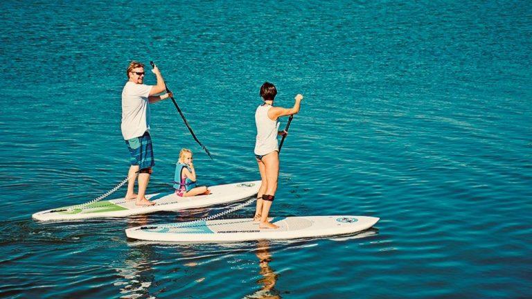 navipermis résultats examens permis bateau aout