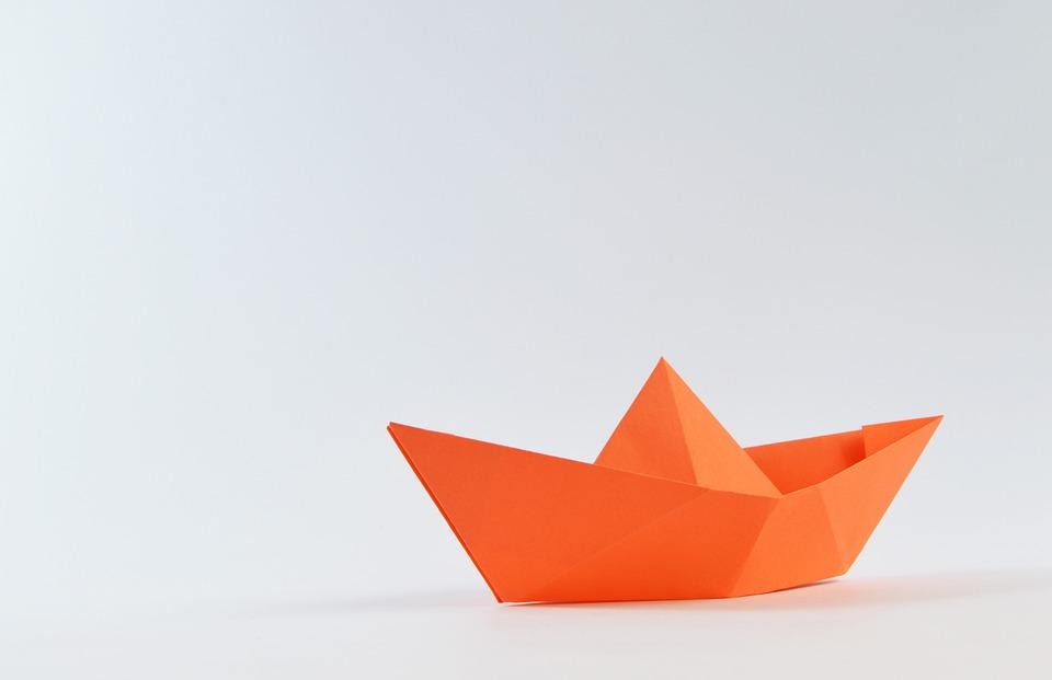 navipermis permis bateau perdu ou vole