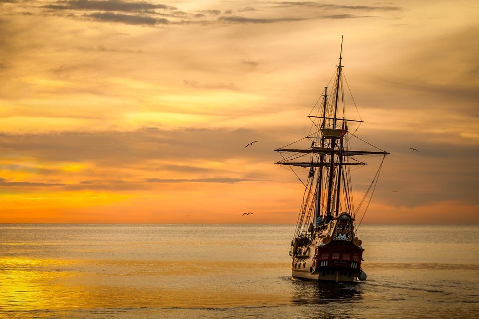 navipermis document achat vente bateau moteur