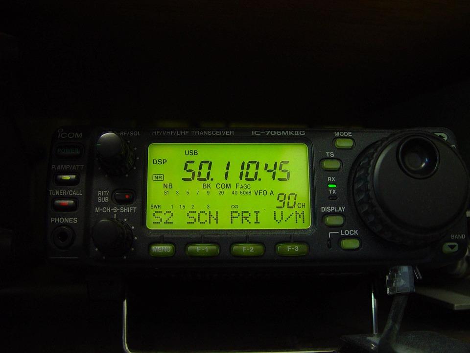navipermis permis bateau radio licence mmsi